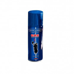 RECHARGE GAZ 250ML
