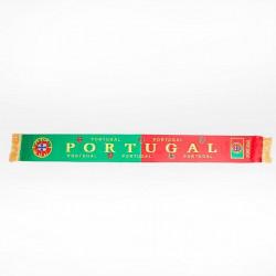 ECHARPE PORTUGAL