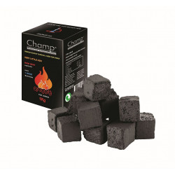 CHARBON COCO 1 KG