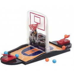 JEU DE BASKET DE TABLE