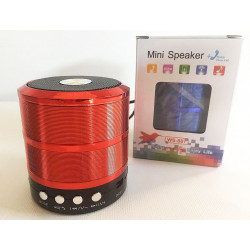 ENCEINTE BLUETOOTH KIT MAIN LIBRE