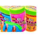 POT DE SLIMY MEGA ELASTIQUE 500 GR