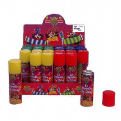 BOMBE FIL SERPENTIN 83 ML