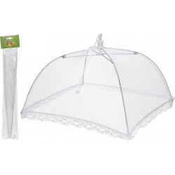CLOCHE ALIMENTAIRE POLYESTER
